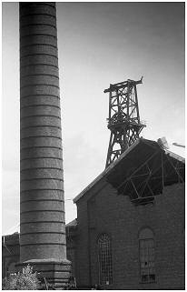 (D3 M)    The last owner of Rossington Colliery was UK Coal
